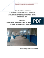 Est. Hidrologico e Hidráulico aduana El Poy.pdf
