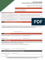 Contrato_Adesao_Multicaixa.pdf
