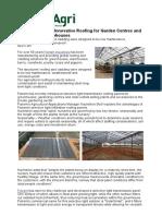 Palram_Garden_Centres_and_Greenhouse-Israelagri_601269.pdf