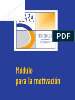 DINAMICAS_MOTIVACION_FEMENINA