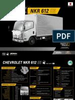 ficha-nkr-612.pdf