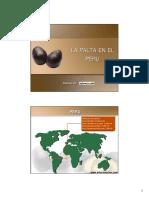 1.FERNANDO CILLONIZ.pdf