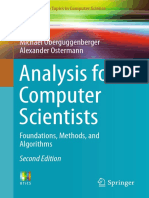 Analysis for Computer Scientists.pdf