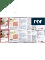 HSBC YEA Leaflet