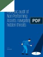 Forensic-audit-in-NPA.pdf