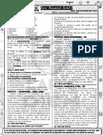 CARPE DIEM SEMANA 3 raz verbal.pdf