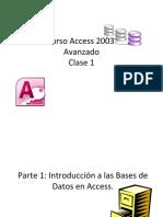 CLASE 1_ACCESS_AVANZADO