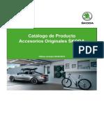 Catálogo-accesorios-ŠKODA-2019.pdf