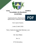 Copias de Seguridad.docx