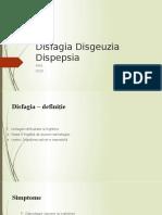 Disfagia Disgeuzia Dispepsia.pptx