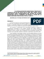 R-Consejo de Gobierno-MEDIDAS PARA EVALUACIÓN FINAL DE CURSO 2019-20-COVID-19-1.pdf