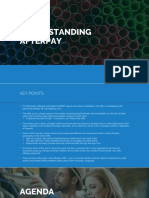 Afterpay Research.pdf