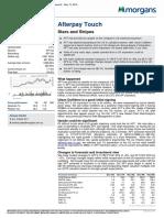 APT Morgans 15 May 2018.pdf