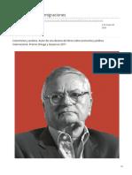 elpais.com-Conflictos por las migraciones.pdf