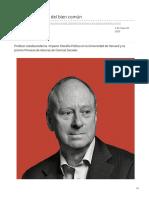 elpais.com-Hacia una política del bien común.pdf