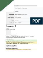 Examen Unidad 1 MI  GEC 3.docx