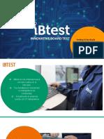 iBtest.1.pdf