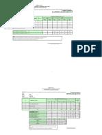 Copia de FORMATO FONIPREL  5A Y 5B.xlsx