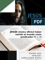 Jesús como predicador.pptx