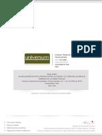 Las_Relaciones_Politico-Juridicas_Entre.pdf