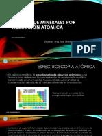 Análisis de Minerales por Absorción Atómica - ii.pdf