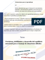 Formacion humana. tema 3-4.pdf