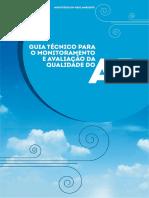 2020_MMA_Guia_Tecnico_para_o_Monitoramento_e_Avaliacao_da_Qualidade_do_Ar
