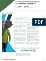 Actividad de puntos evaluables - Escenario 5_ PRIMER BLOQUE-TEORICO_ETICA EMPRESARIAL-[GRUPO14].pdf