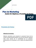 Sesion_3_Objetivos_y_Pronostico_Ventas