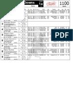 WRD_04052020.pdf