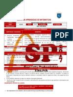 SESIÓN DE APRENDIZAJE DE MATEMATICAS_patrones_2.docx