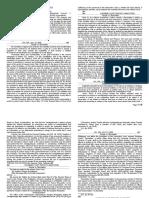104. PEOPLE VS. ROMUALDEZ.docx