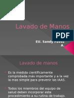 -LAVADO DE MANOS clase 6.pptx