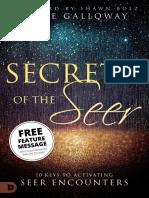 SecretsOfTheSeer_FEATURE.en.fr.pdf