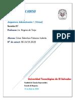PRONOSTICO DE VENTAS.pdf