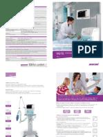 catalogo de Ventilador turbina VG70 espanol.pdf