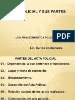 Acta Policial y Sus Partes.pptx