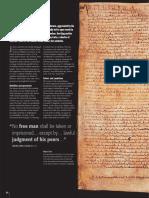 grant_r_g_kay_a_kerrigan_m_parker_p_history_of_britain_and_i 88.pdf