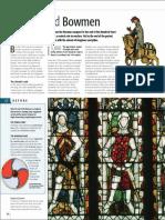 grant_r_g_kay_a_kerrigan_m_parker_p_history_of_britain_and_i 100.pdf