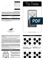 Manual EQD Depths.pdf