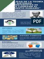 infografía que evidencie los conceptos