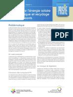 682_fiche_prisme11_energiesrenouvelables.pdf
