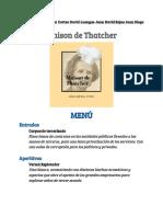 Recetario Neoliberal.pdf
