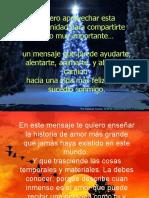 diapositiva-de-la-navidad