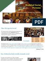 PERCEPCIÓN SOCIAL MULTICULTURALIDAD_PARTE 3