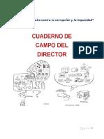 CUADERNO DE CAMPO PARA IMPRIMIR-convertido.docx