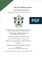 Manual de practicas epidemiología.pdf