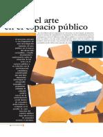 pagina-001.pdf