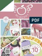 catalogo-digital-mcberryEDICION 10.pdf