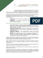 Apuntes - Laura Rodríguez Emoción 153 p - 2017.pdf